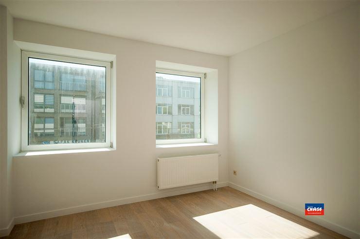 Foto 8 : Appartementsgebouw te 2660 Hoboken (België) - Prijs € 2.999.999