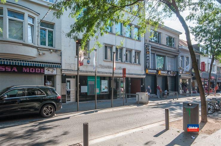 Foto 18 : Commerciele winkel te 2020 ANTWERPEN (België) - Prijs € 650.000