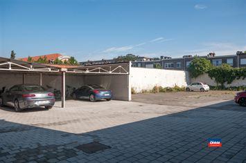 Foto 14 : Commerciele winkel te 2020 ANTWERPEN (België) - Prijs € 650.000