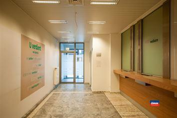 Foto 2 : Commerciele winkel te 2020 ANTWERPEN (België) - Prijs € 650.000