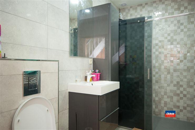 Foto 15 : Huis te 2660 HOBOKEN (België) - Prijs € 399.000