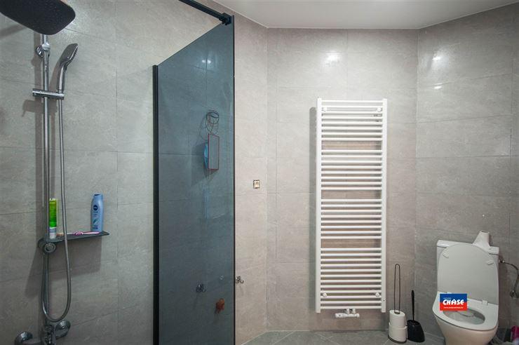 Foto 9 : Huis te 2660 HOBOKEN (België) - Prijs € 425.000