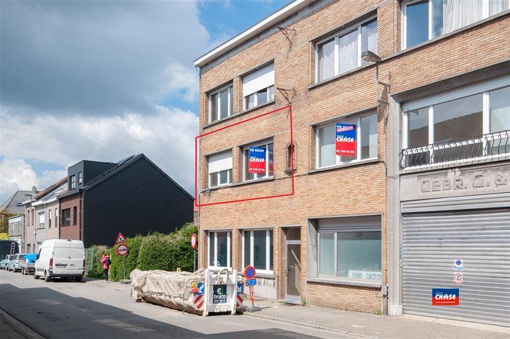 Appartement te 2620 HEMIKSEM (België) - Prijs € 135.000