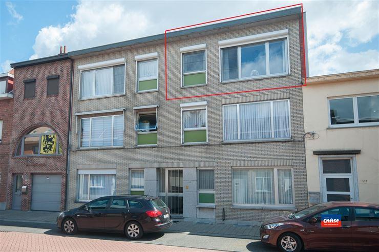Appartement te 2620 HEMIKSEM (België) - Prijs € 189.000