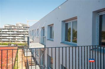 Foto 11 : Appartementsgebouw te 2660 Hoboken (België) - Prijs € 2.999.999