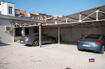 Foto 16 : Commerciele winkel te 2020 ANTWERPEN (België) - Prijs € 650.000