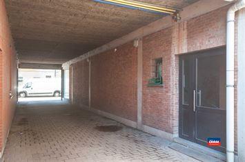 Foto 36 : Gemengd gebouw te 2660 HOBOKEN (België) - Prijs € 1.699.500