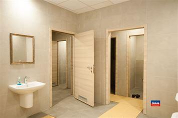 Foto 32 : Gemengd gebouw te 2660 HOBOKEN (België) - Prijs € 1.699.500