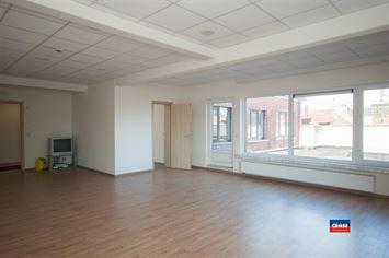 Foto 24 : Gemengd gebouw te 2660 HOBOKEN (België) - Prijs € 1.699.500