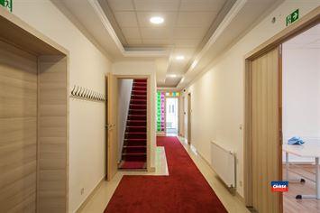 Foto 19 : Gemengd gebouw te 2660 HOBOKEN (België) - Prijs € 1.699.500