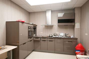 Foto 6 : Gemengd gebouw te 2660 HOBOKEN (België) - Prijs € 1.699.500