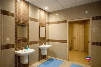 Foto 10 : Gemengd gebouw te 2660 HOBOKEN (België) - Prijs € 1.699.500
