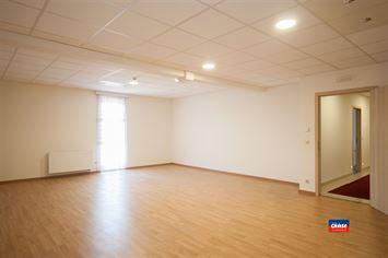 Foto 35 : Gemengd gebouw te 2660 HOBOKEN (België) - Prijs € 1.699.500