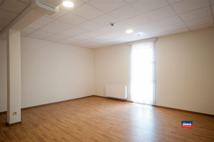 Foto 34 : Gemengd gebouw te 2660 HOBOKEN (België) - Prijs € 1.699.500