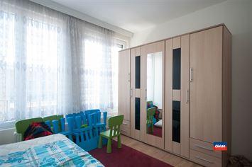 Foto 29 : Gemengd gebouw te 2660 HOBOKEN (België) - Prijs € 1.699.500