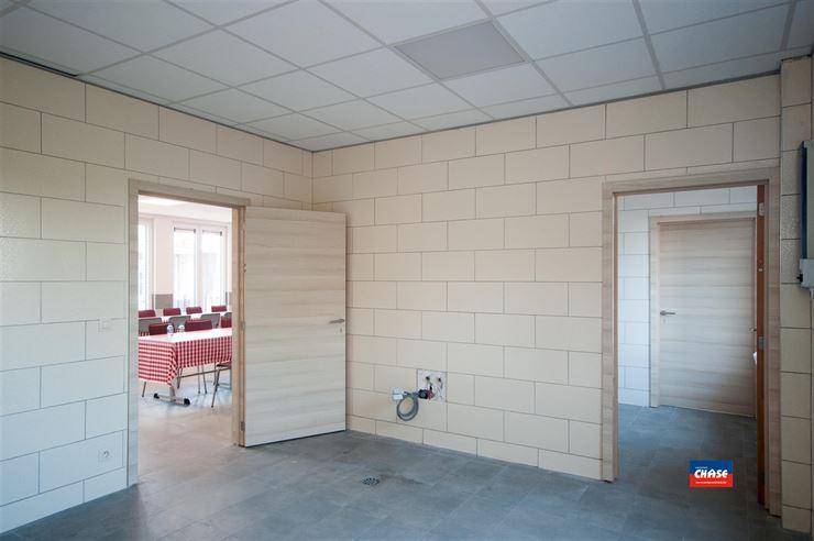 Foto 26 : Gemengd gebouw te 2660 HOBOKEN (België) - Prijs € 1.699.500