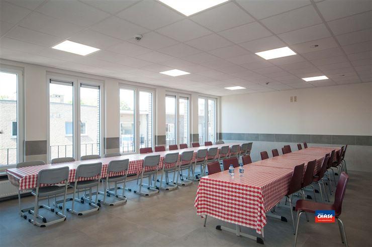 Foto 25 : Gemengd gebouw te 2660 HOBOKEN (België) - Prijs € 1.699.500
