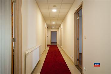 Foto 22 : Gemengd gebouw te 2660 HOBOKEN (België) - Prijs € 1.699.500