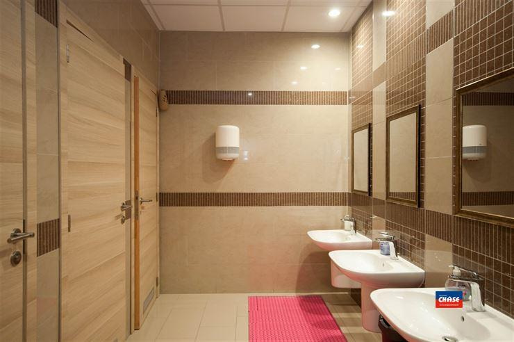 Foto 20 : Gemengd gebouw te 2660 HOBOKEN (België) - Prijs € 1.699.500