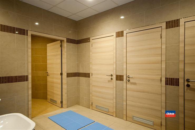 Foto 11 : Gemengd gebouw te 2660 HOBOKEN (België) - Prijs € 1.699.500