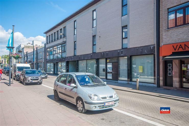 Foto 1 : Gemengd gebouw te 2660 HOBOKEN (België) - Prijs € 1.699.500
