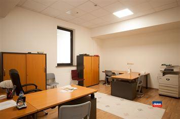 Foto 5 : Gemengd gebouw te 2660 HOBOKEN (België) - Prijs € 1.699.500