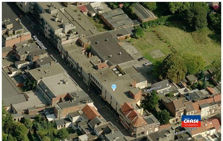 Foto 38 : Gemengd gebouw te 2660 HOBOKEN (België) - Prijs € 1.699.500
