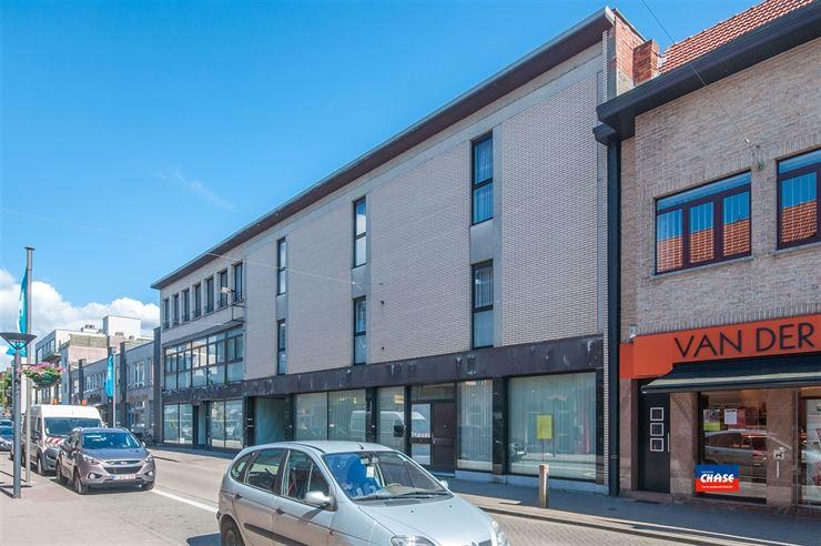 Foto 37 : Gemengd gebouw te 2660 HOBOKEN (België) - Prijs € 1.699.500