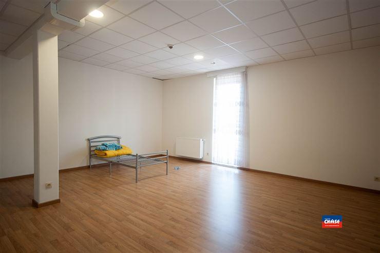 Foto 30 : Gemengd gebouw te 2660 HOBOKEN (België) - Prijs € 1.699.500