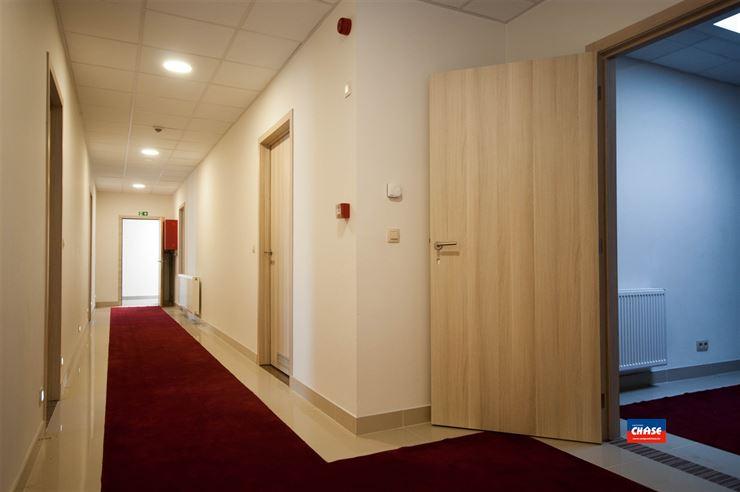 Foto 33 : Gemengd gebouw te 2660 HOBOKEN (België) - Prijs € 1.699.500