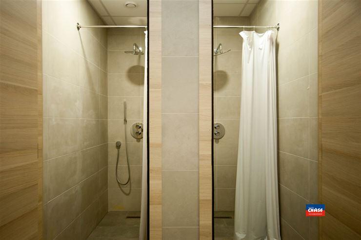 Foto 31 : Gemengd gebouw te 2660 HOBOKEN (België) - Prijs € 1.699.500