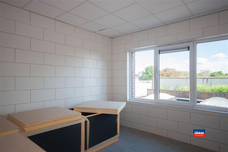 Foto 28 : Gemengd gebouw te 2660 HOBOKEN (België) - Prijs € 1.699.500