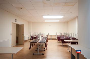 Foto 18 : Gemengd gebouw te 2660 HOBOKEN (België) - Prijs € 1.699.500