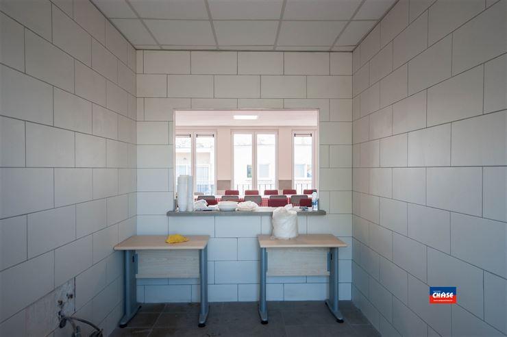 Foto 27 : Gemengd gebouw te 2660 HOBOKEN (België) - Prijs € 1.699.500