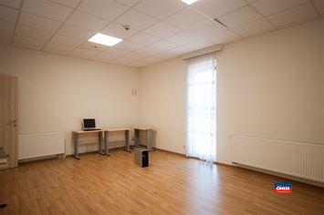Foto 14 : Gemengd gebouw te 2660 HOBOKEN (België) - Prijs € 1.699.500