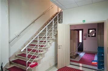 Foto 21 : Gemengd gebouw te 2660 HOBOKEN (België) - Prijs € 1.699.500