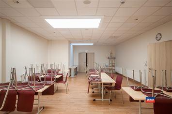 Foto 17 : Gemengd gebouw te 2660 HOBOKEN (België) - Prijs € 1.699.500