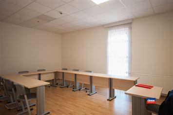 Foto 9 : Gemengd gebouw te 2660 HOBOKEN (België) - Prijs € 1.699.500