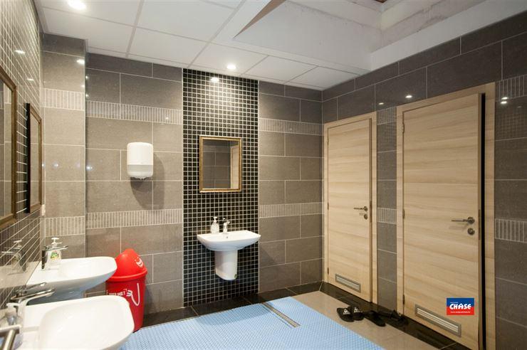 Foto 7 : Gemengd gebouw te 2660 HOBOKEN (België) - Prijs € 1.699.500