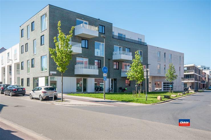 Appartement te 2660 HOBOKEN (België) - Prijs € 225.000