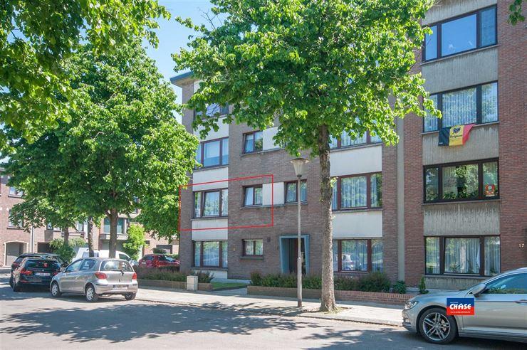 Appartement te 2660 HOBOKEN (België) - Prijs € 235.000