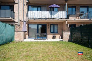 Foto 11 : Gelijkvloers appartement te 2660 HOBOKEN (België) - Prijs € 225.000