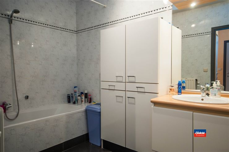 Foto 7 : Gelijkvloers appartement te 2660 HOBOKEN (België) - Prijs € 225.000