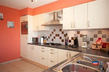 Foto 3 : Gelijkvloers appartement te 2660 HOBOKEN (België) - Prijs € 225.000