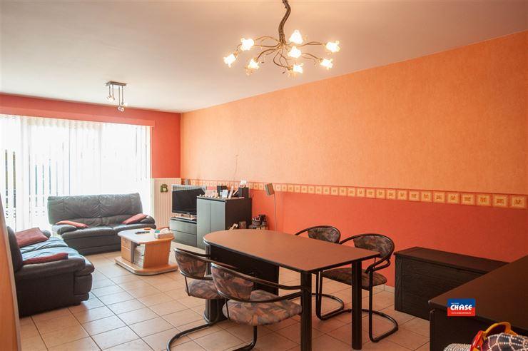 Foto 6 : Gelijkvloers appartement te 2660 HOBOKEN (België) - Prijs € 225.000