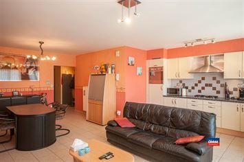 Foto 2 : Gelijkvloers appartement te 2660 HOBOKEN (België) - Prijs € 225.000