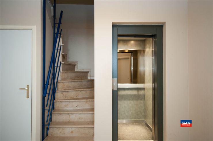 Foto 12 : Gelijkvloers appartement te 2660 HOBOKEN (België) - Prijs € 225.000