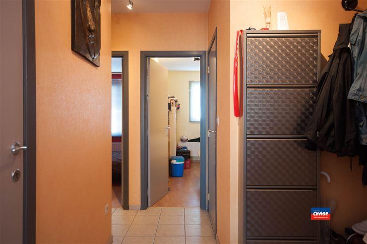 Foto 10 : Gelijkvloers appartement te 2660 HOBOKEN (België) - Prijs € 225.000