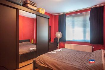 Foto 8 : Gelijkvloers appartement te 2660 HOBOKEN (België) - Prijs € 225.000