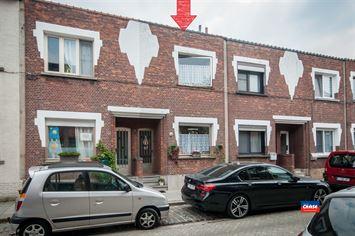 Foto 1 : Rijwoning te 2660 HOBOKEN (België) - Prijs € 219.000